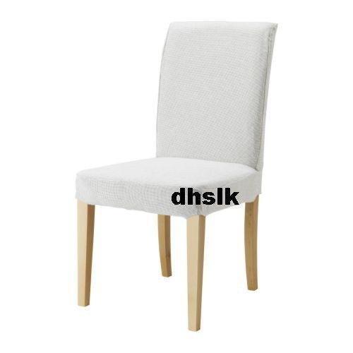 Ikea Chair Covers Ebay