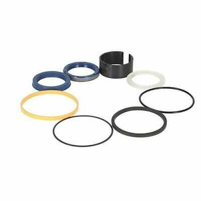 Stabilizer Cylinder Seal Kit Compatible With New Holland Ford 555e 655e 575e