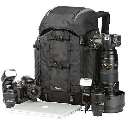 LowePro Pro Trekker 450 AW Zaino Fotografico
