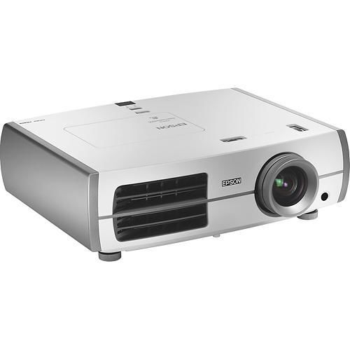 A Buying Guide for Home Cinema Projectors