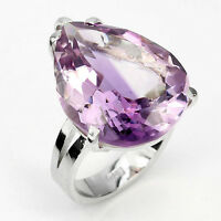 JEWELRY, GEMSTONES ON STERLING SILVER, PEARL AND CUSTOM JEWELRY