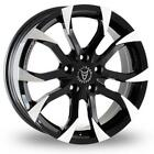 VW Up Wheels