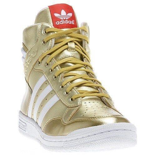 Buy Justin Bieber Gold Shoes