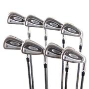 Titleist 762 Irons