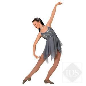 07d1803d0c5b Ballet Dress: Children's Dancewear | eBay