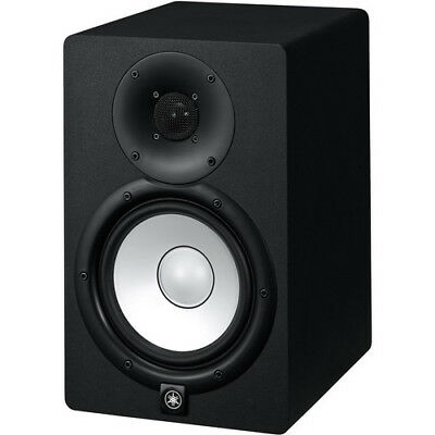 Yamaha HS7 Powered Studio Monitor for sale  Shipping to Canada