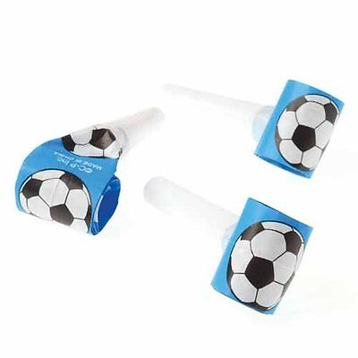 Soccer BLOWOUT Party Favors Sports](Soccer Party Favors)