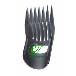 BRAUN-81429118-Peine-Cortapelo-14-35mm