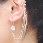 Ear Wrap