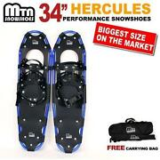 Womens Snowshoes