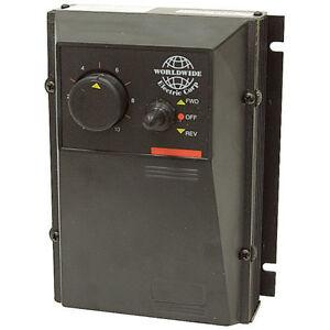 90 180 volt dc reversing motor controller ebay