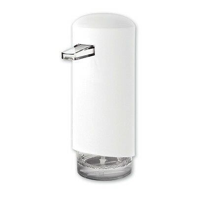 Better Living Foam Soap Dispenser #70250