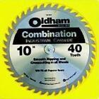 Oldham Power Tools