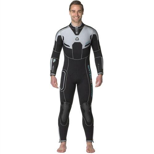 Waterproof 7mm W4 Wetsuit