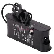 Dell Studio 1735 Charger