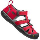 KEEN Sandalen für Mädchen mit Klettverschluss