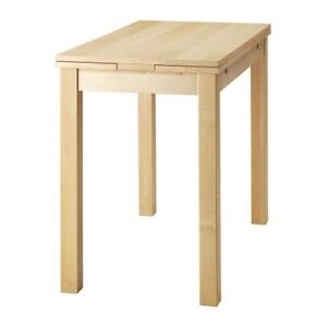 IKEA table