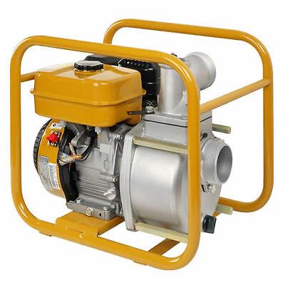 Kipor 2 Trashwater Pumps