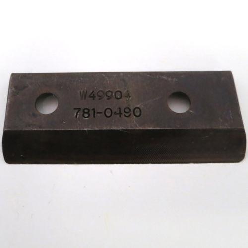 Craftsman Chipper | eBay