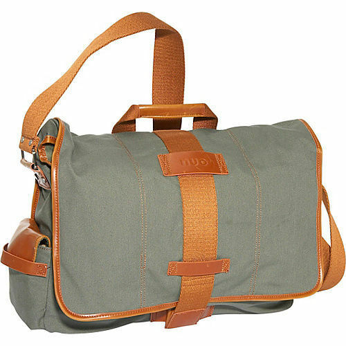 Top 10 Laptop Bags | eBay