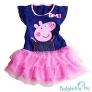 Girls Short Pageant Dresses