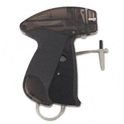 Monarch Tag Attacher Gun - 1each - Teal Mnk925048
