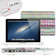 MacBook 13 inch Cover