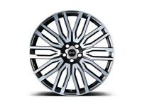 23 inch Alloy Wheels Kahn RS650 Range Rover Sport Vogue set of 4 Cast