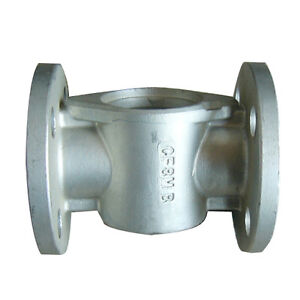 stainless steel casting china | stainless steel casting companie