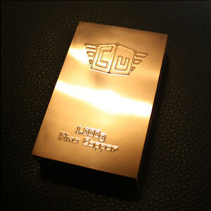 1kg-Copper-Bullion-Bar-999-Beautiful-Ingot