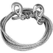 Rope Hooks