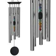 Woodstock Large Wind Chimes