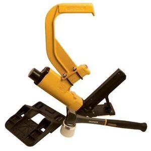 Bostitch MIIIFN Industrial Flooring Nailer NEW$299.00$299.99