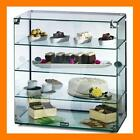 Cake Display Cabinet