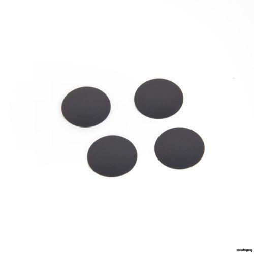 Macbook Pro Rubber Feet Ebay