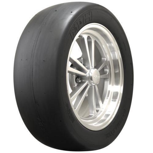 Goodyear Racing Tires >> Drag Slicks 13: Parts & Accessories | eBay
