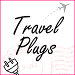 travelplugs