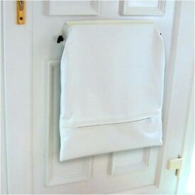 BRAND NEW Mailguard Mailbag