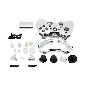 Best Selling in Xbox 360 Controller Shell