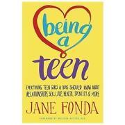 Janes Book