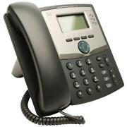 Cisco SPA303