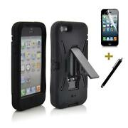 iPhone 5 Dual Layer Case