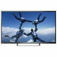 HAIER 40 INCH LED TV - ROKU READY == NO TAX