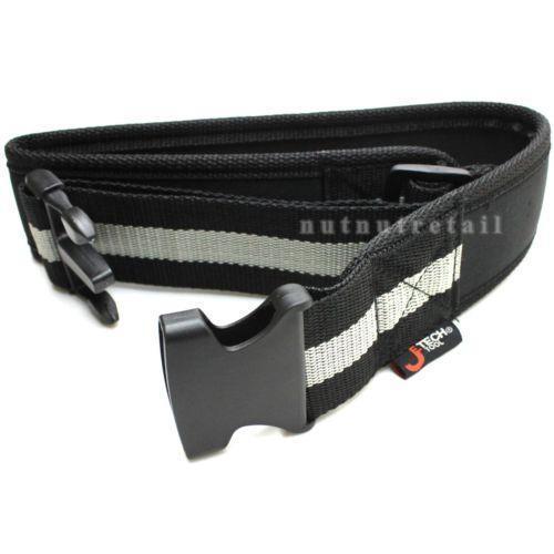 Nylon Tool Belts 25