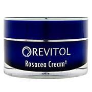 Rosacea Cream
