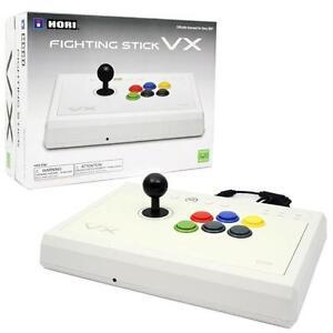 Arcade Fight Stick for XBOX 360 used | eBay |Xbox 360 Fighting Stick
