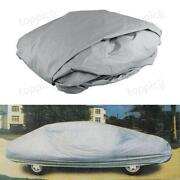 Outdoor Car Cover Small