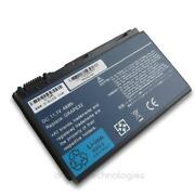 GRAPE32 Battery