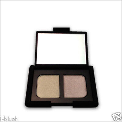 NARS Duo Eyeshadow - Egea for sale  Scarborough
