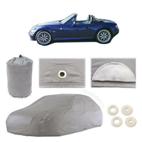 Bmw Z3 Car Cover Ebay